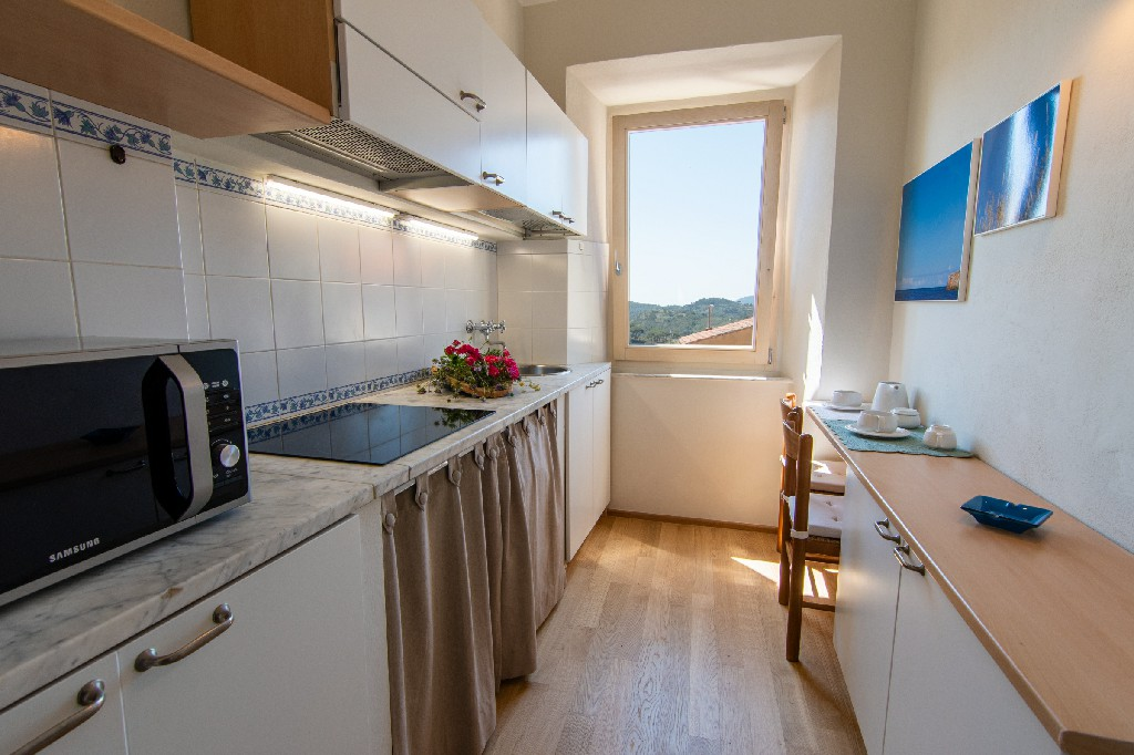 cucina1~1