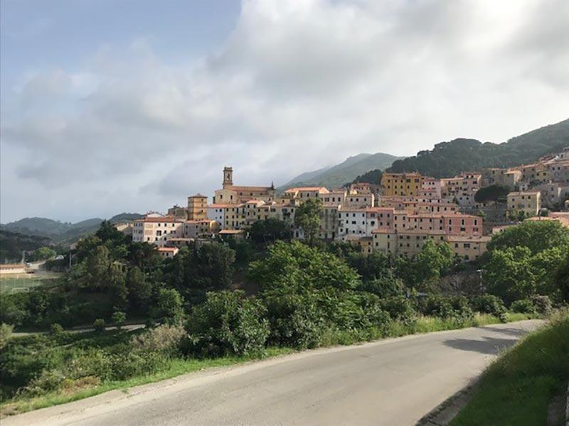 GALLERIA-3-Rio-nell'Elba-1